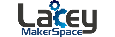 Lacey Maker Space