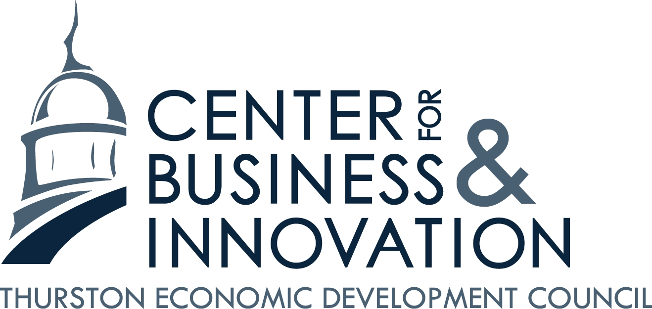 Center for Business & Innovation