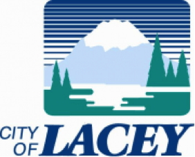 city-of-lacey