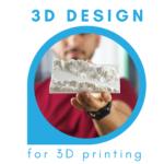 Design: 3D Printing Design