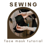 Make: Face Mask
