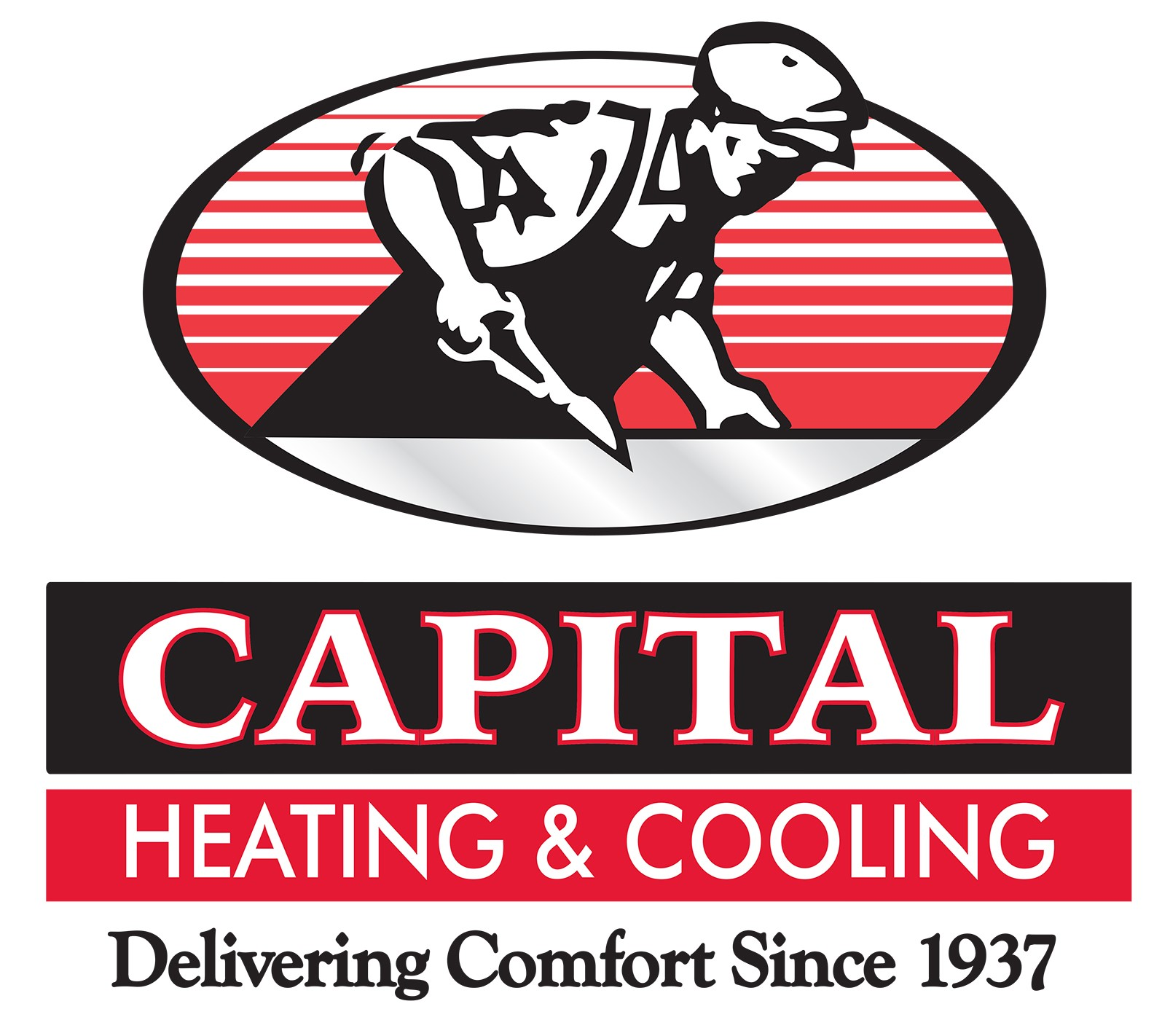 CAPITAL HEATING