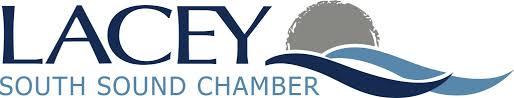 Chamber Logo B