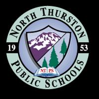 NTPS_logo