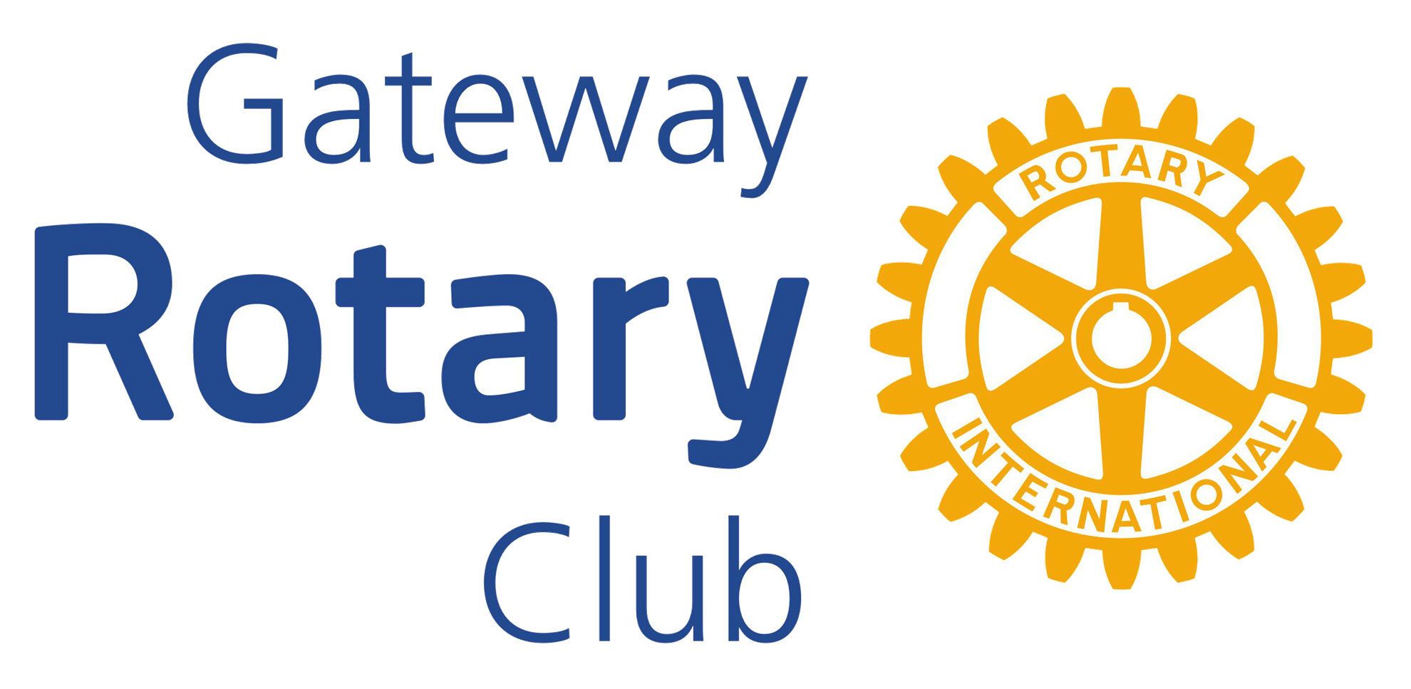 Rotary_Logo_transparent