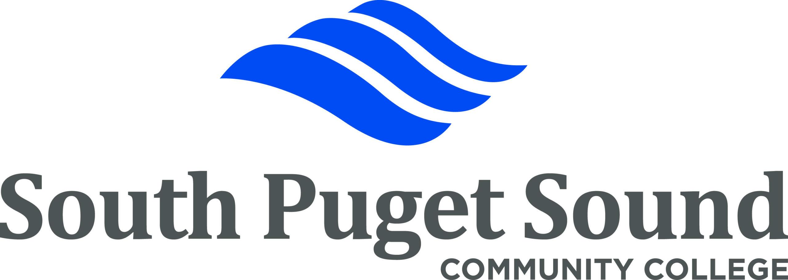 SPSCC_full logo
