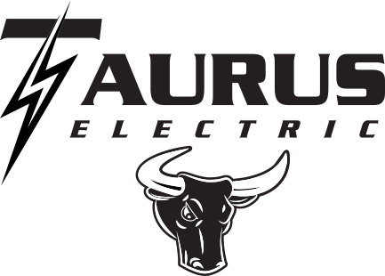 TAURUS ELECTRIC