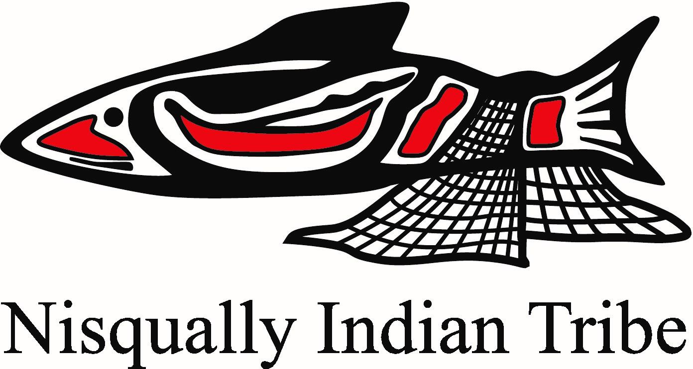 nisqually logo