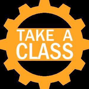 TEXT GEAR CLASS