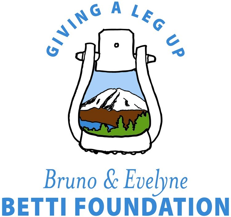 Bruno & Evelyne Betti Foundation