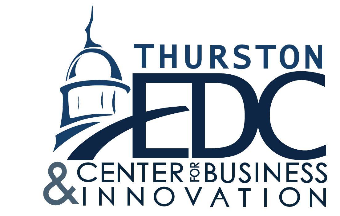 EDC CBI combo logo_final