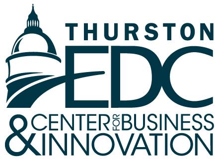 19_EDC_logo_72